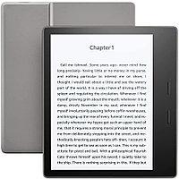 Электронная книга Amazon Kindle Oasis 3 (ридер) 8GB