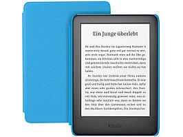 Электронная книга Amazon Kindle Kids Edition 8 ГБ (черный)