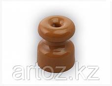 Изоляторы керамика, фото 2