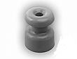 Изоляторы керамика, фото 3