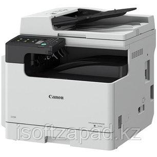 МФУ Canon imageRUNNER 2425i 4293C004 (А3, Лазерный, Монохромный (Ч/Б)), фото 2