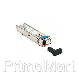 Трансивер Dahua PFT3950