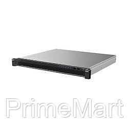 Сервер для управления видеонаблюдением Dahua DHI-DSS4004-S2