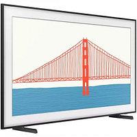 Samsung QE43LS03AAUXRU телевизор (QE43LS03AAUXRU)