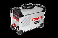 ИС-300 Инверторная сварка ТЕМП 300 А