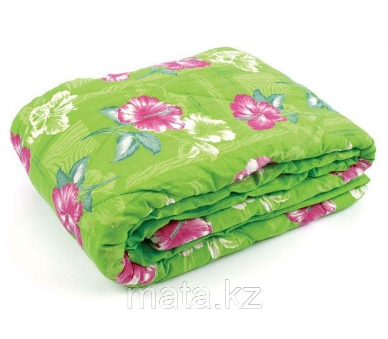 Одеяло рабочее РВ 130х180