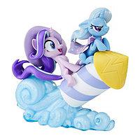Игрушка Hasbro My Little Pony коллекционная Старлайт E1925