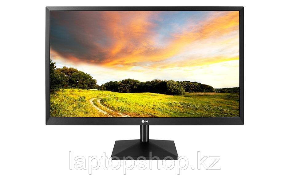 Монитор LG  27MK400H-B  LCD 27''