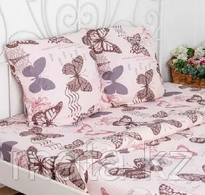 Комплект постельного белья Узбекистан 1.5, фото 2
