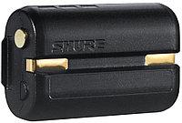 SHURE SB900A Литий-ионный аккумулятор