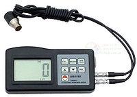 Ультразвуковой толщиномер TM 8812.(от 1,0 мм до 200 мм).Измерение толщины и выявления коррозии.