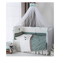 Комплект в кровать PERINA ЖИЛА-БЫЛА ЛОШАДКА, фото 1