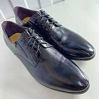 Мужская обувь COSOTTINNI