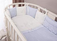 Комплект в кровать PERINA Неженка Oval, фото 1