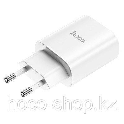 Зарядное устройство N14 Hoco