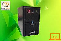 Ибп svc V500 L (UPS)