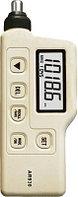 Толщиномер покрытий Smartsensor AR930.От 0~1800нм. Лучший прибор в своем классе.