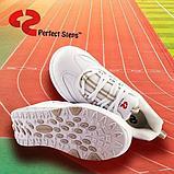 Кроссовки Perfect steps для похудения!, фото 2