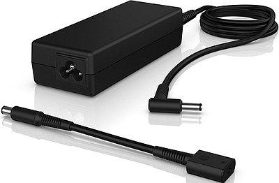Зарядное устройство HP W5D55AA Smart AC