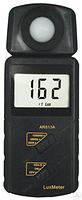Цифровой люксметр Smartsensor AR813A. Измеритель уровня освещенности