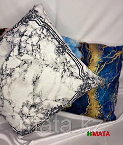 Подушка декоративная 40х40, фото 2