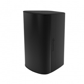 Biamp Desono™ EX-S8 акустическая система