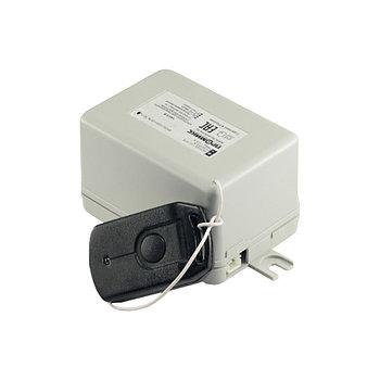 Комплект электромеханического замка Promix-FRS.1D.01, врезной, установка на хол-к
