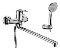 Смеситель для ванны Lemark Pramen LM3301C
