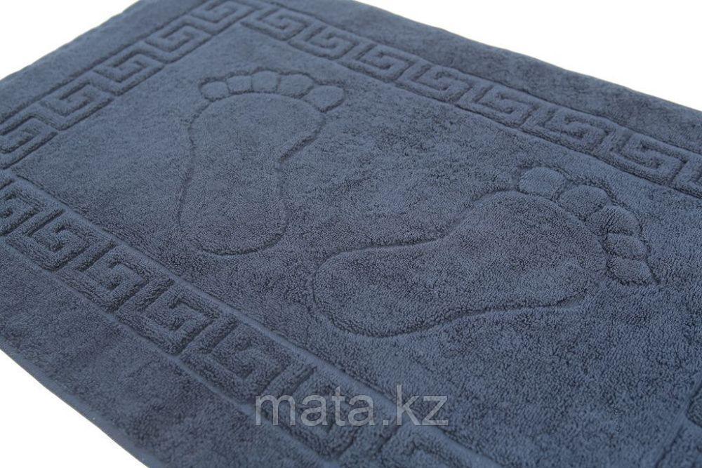 Полотенце для ног 50х70 Турция