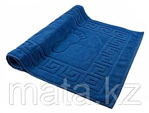 Полотенце для ног 50х70 Турция, фото 2