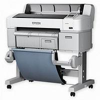 Плоттер Epson SureColor SC-T3200