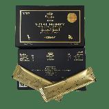 Королевский мед Vital Honey средство для мужской силы., фото 5