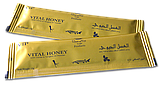 Королевский мед Vital Honey средство для мужской силы., фото 6