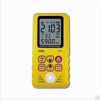 Ультразвуковой толщиномер Smartsensor AR-860. От 0,75...300 мм. Выносной датчик.