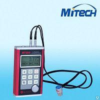 Ультразвуковой толщиномер МТ-200. От 0,75 до 300 мм.
