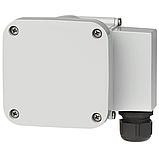 Переключатель плотности газа с эталонной камерой Модель GDS-RC-HV, фото 2