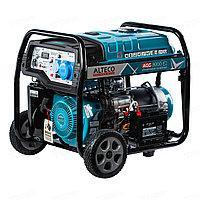 Бензиновый генератор ALTECO AGG 8000 Е2 / 6.5кВт / 220В
