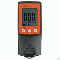Толщиномер лакокрасочного покрытия Nicety™ CM8801 FN. 0 - 1000 мкм
