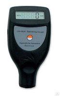 Толщиномер покрытий CM-8828 F/NF. 0-1.25 мм.
