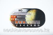 Покорение Марса. Колонии. Дополнение, фото 8
