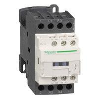 Контактор Switch LC1D128E7