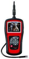 Эндоскоп автомобильный Autel MaxiVideo MV201 (запись видео и фото) Видеоэндоскоп. Бороскоп