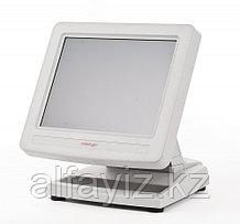 "POS-монитор Posiflex LM-2008 (LCD 8"", белый)"