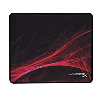 Коврик для мышки HyperX HX-MPFS-S-XL Speed черный