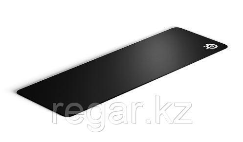 Коврик для мышки Steelseries QcK Edge - XL 63824 черный