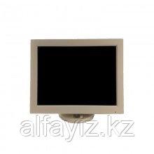 POS-монитор TVS LP-12R35