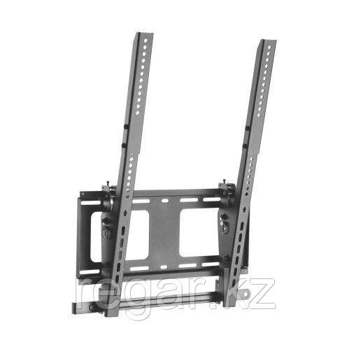 Крепление для видеопанелей настенное Brateck LPV02-64T