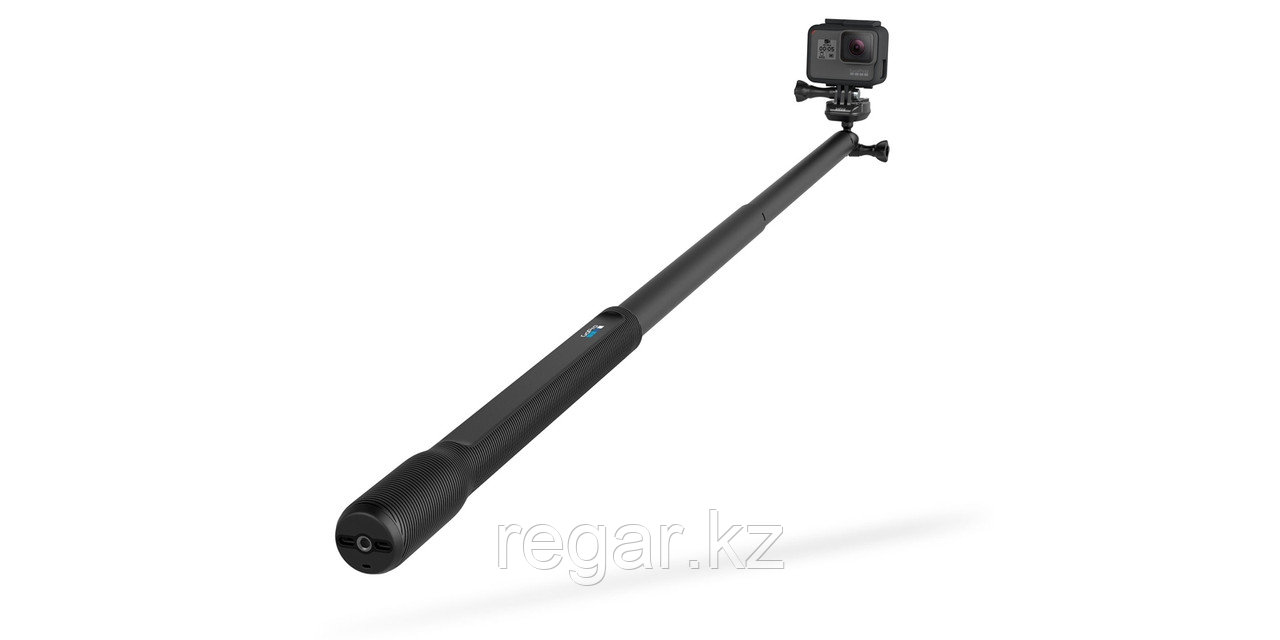 Монопод телескопический GoPro El Grande 97см (AGXTS-001)