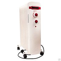 Радиатор масляный 11 секций Gipfel NDY-1F 2500W