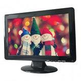 """POS монитор TVS LP-1255RW 1280x800, 12.1"""", фото 2"""